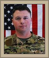 1st Lt. Robert J. Hess