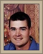 2LT Jeffrey J. Kaylor