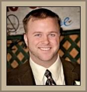 AWS1 (NAC:AWS) Joseph Patrick (J.P) Fitzmorris
