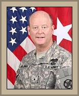 BG Terence J. Hildner