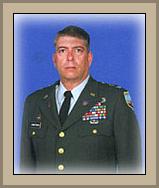 COL Douglas Kent Zimmerman