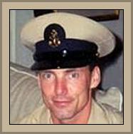 CPO (SEAL) Matthew J. Bourgeois