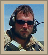 CPO (SEAL) Stephen M. Mills