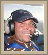 CW4 James L. Stidfole, II