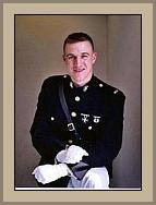 Capt Brian S. Letendre