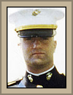 Capt James C. Edge