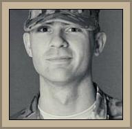 Capt. Brandon L. Cyr