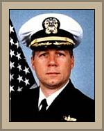 Capt. Robert Edward Dolan Jr