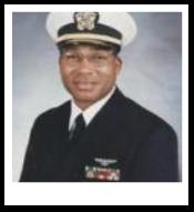 LT Ronald E. Irwin