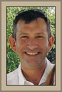 LTC Thomas A. Wren