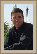LtCol Robert J. Zangas
