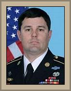 MSG George A. Bannar Jr