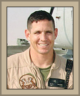 Maj Michael D. Martino