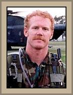 PO1 Neil C. Roberts
