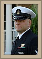 SCPO (SEAL) Thomas A. Ratzlaff