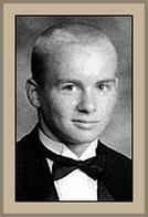 SGT Nicholas C. Mason