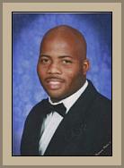 SPC Jevon K. Jordan