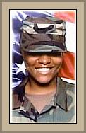 SPC Leslie D. Jackson