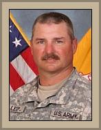 SSG James R. Leep