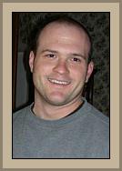 SSG Jonathan K. Dozier