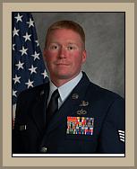 SSG Phillip A. Myers