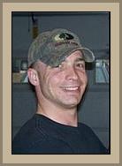 SSG Robert M. Stanley