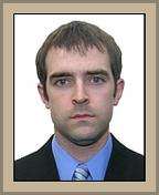 SWO Brett D. Shadle