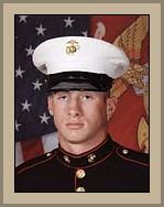 Sgt Donald J. Lamar