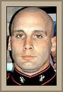 Sgt Sean H. Miles