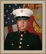 Sgt Sean T. Callahan