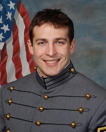 1LT Stephen C. Prasnicki 1