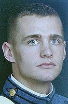 1st Lt Joshua Booth 2