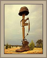 Staff Sgt. Ralph E. Lewis