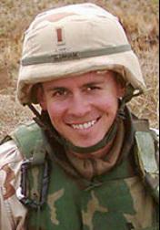 2LT Jeffrey C. Graham 1