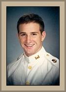 1st Lt. Terry L. Plunk