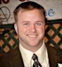 AWS1(NAC:AWS) Joseph Patrick (J.P) Fitzmorris 1