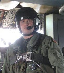 AWS1(NAC:AWS) Joseph Patrick (J.P) Fitzmorris 3