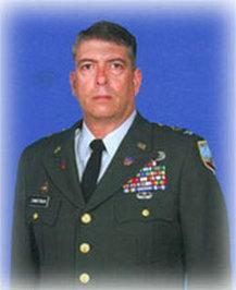 COL Douglas Kent Zimmerman 1
