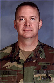 COL Thomas H. Felts 1
