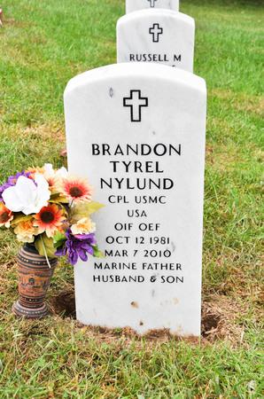 CPL Brandon T. Nylund 2