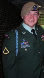 CPL Ryan C. McGhee 3