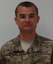 CPT Jesse A. Ozbat 1