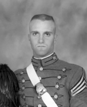 Capt James C. Edge 2