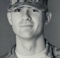 Capt. Brandon L. Cyr 1