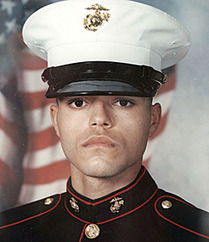 Cpl Orville Gerena 1