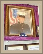 Cpl. Robert V. McMaugh