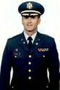 Lt. Col. Canfield D. Boone 1