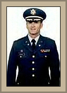 Lt. Col. Canfield D. Boone