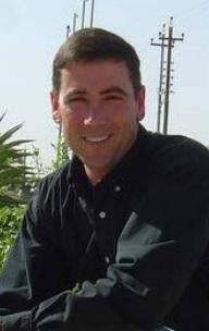 LtCol Robert J. Zangas 1