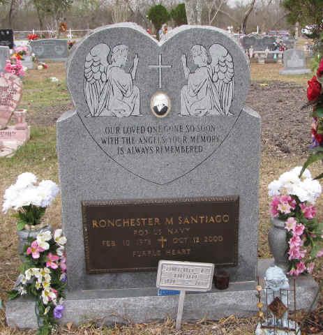 MS3 Ronchester M. Santiago 2